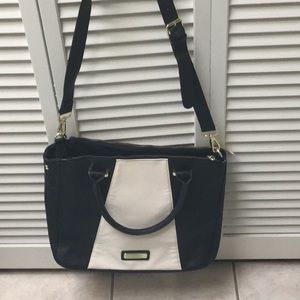 Steve Madden Purse!